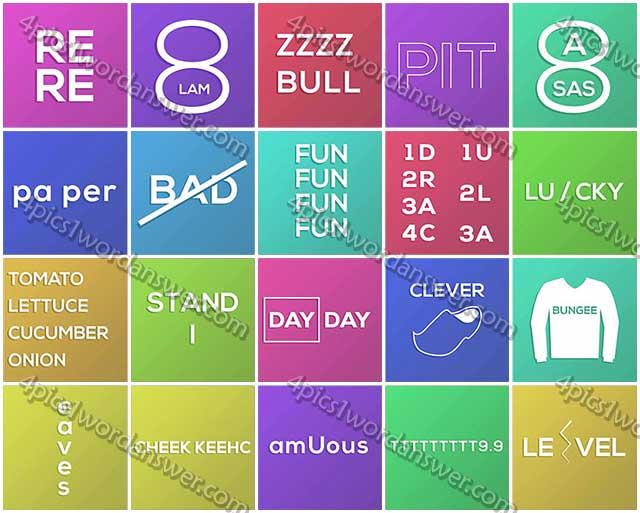 100-pics-catchphrases-2-level-41-60-answers