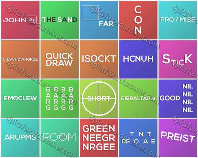 100-pics-catchphrases-2-level-61-80-answers