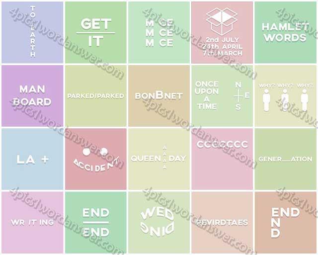 100-pics-catchphrases-3-level-21-40-answers