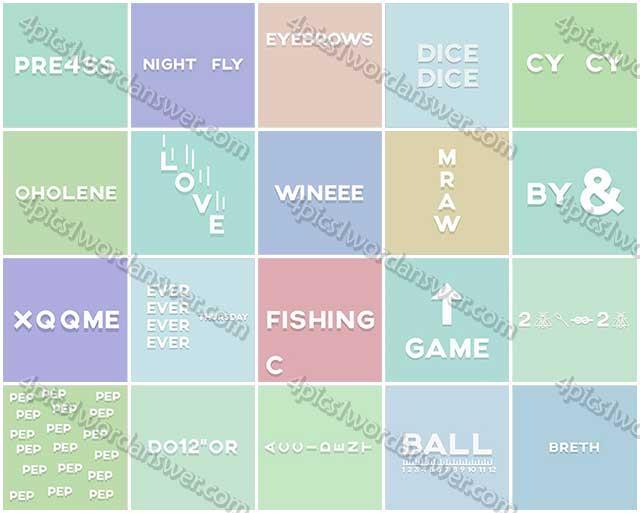 100-pics-catchphrases-3-level-61-80-answers