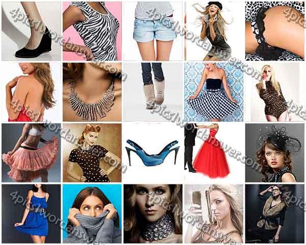 100-pics-fashion-level-21-40-answers
