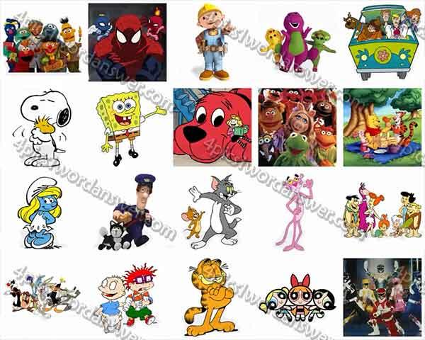 100-pics-kids-tv-shows-cheat