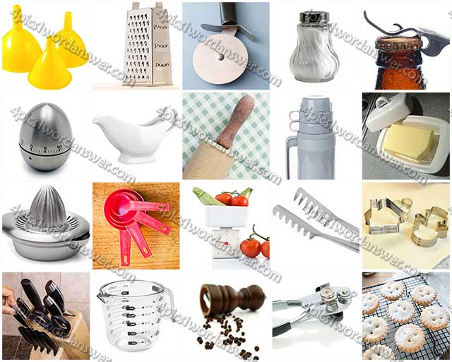 100-pics-kitchen-utensils-cheats