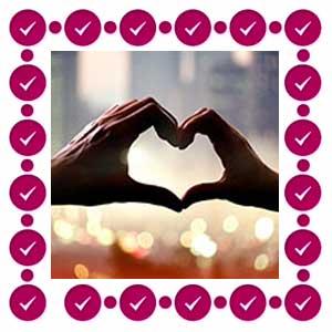 100-pics-love-answers