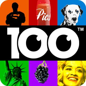 100-pics-pic-n-mix-answers