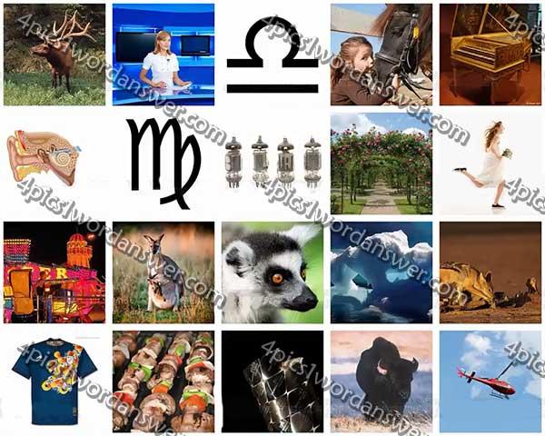 100-pics-pic-n-mix-level-61-80-answers