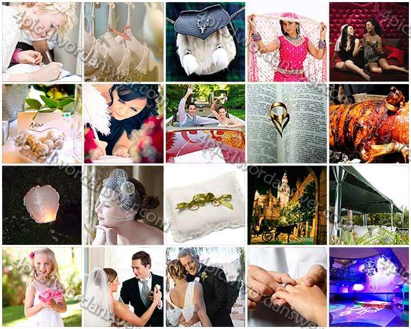 100-pics-weddings-level-61-80-answers