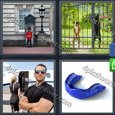 4-pics-1-word-daily-challenge-february-10-2015