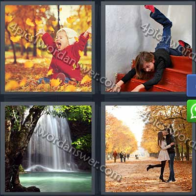 4-pics-1-word-daily-challenge-february-15-2015
