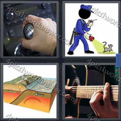 4-pics-1-word-daily-challenge-february-24-2015