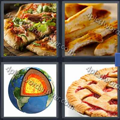 4-pics-1-word-daily-challenge-march-5-2015