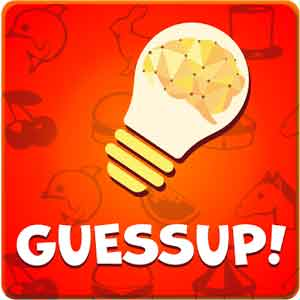 guessup-emoji-answers