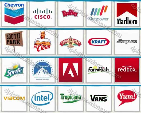 logo-quiz-usa-brands-cheats
