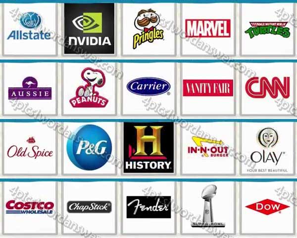 logo-quiz-usa-brands-level-141-160-answers