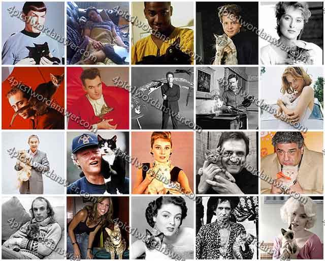 100-pics-cat-lovers-cheats