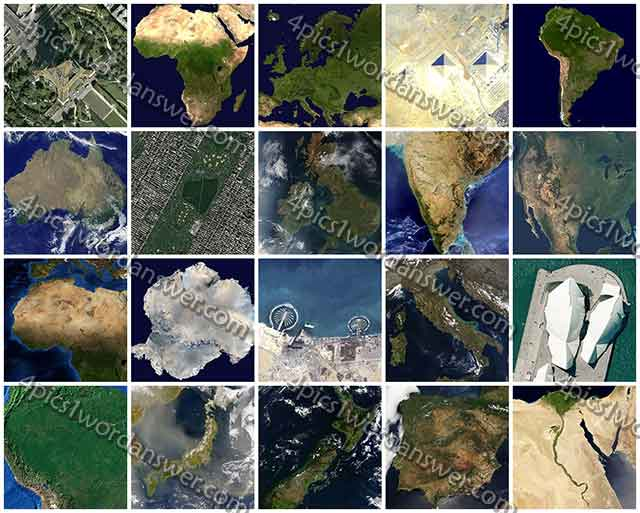 100-pics-earth-from-above-cheats