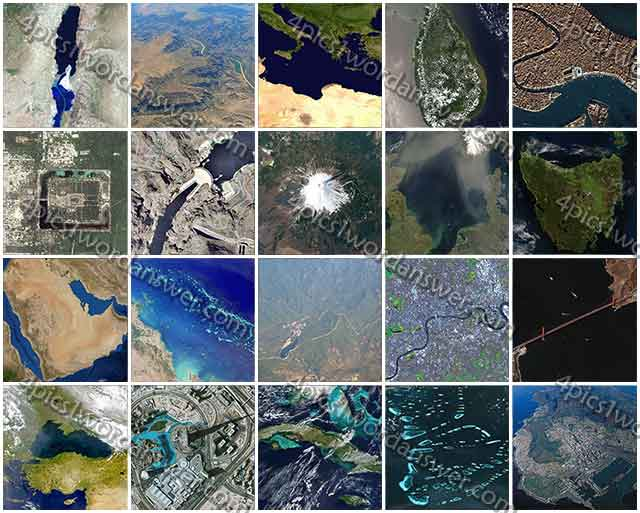 100-pics-earth-from-above-level-41-60-answers