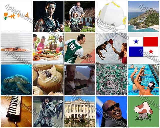 100-pics-random-pics-level-41-60-answers