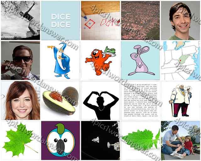 100-pics-random-pics-level-61-80-answers