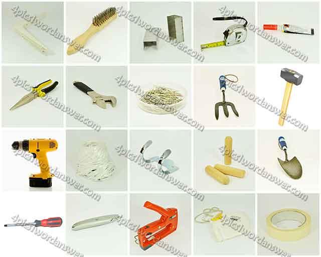 100-pics-toolbox-level-21-40-answers