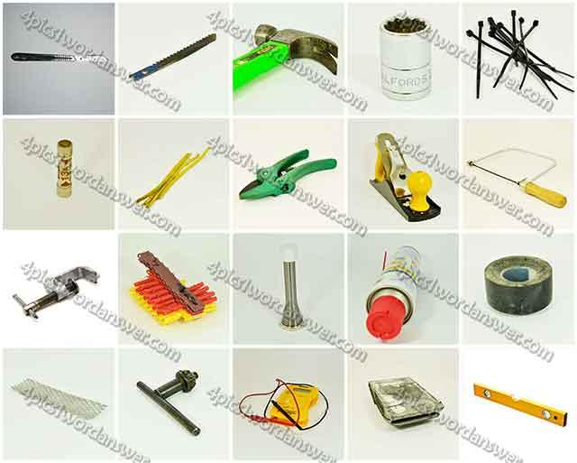 100-pics-toolbox-level-41-60-answers