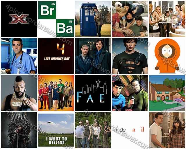 100-pics-tv-shows-cheats