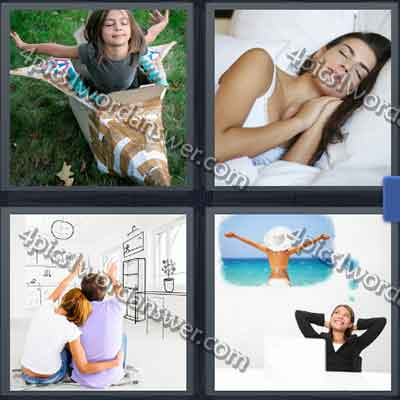 4-pics-1-word-daily-challenge-march-12-2015