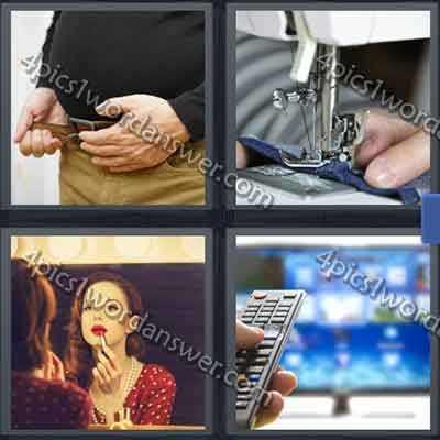 4-pics-1-word-daily-challenge-march-13-2015