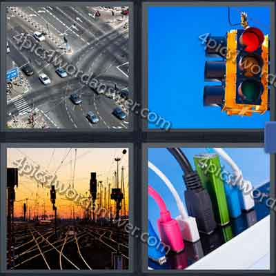 4-pics-1-word-daily-challenge-march-14-2015