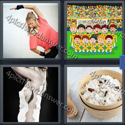 4-pics-1-word-daily-challenge-march-15-2015