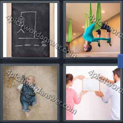 4-pics-1-word-daily-challenge-march-16-2015