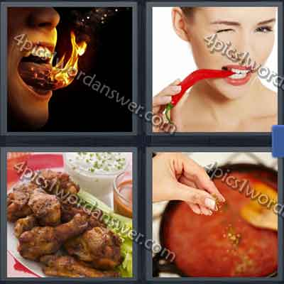 4-pics-1-word-daily-challenge-march-19-2015