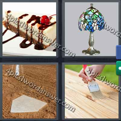4-pics-1-word-daily-challenge-march-23-2015