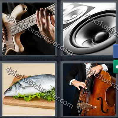 4-pics-1-word-daily-challenge-march-26-2015