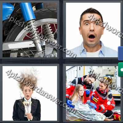 4-pics-1-word-daily-challenge-march-27-2015