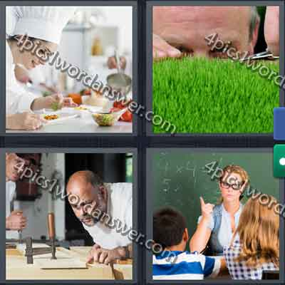 4-pics-1-word-daily-challenge-march-28-2015