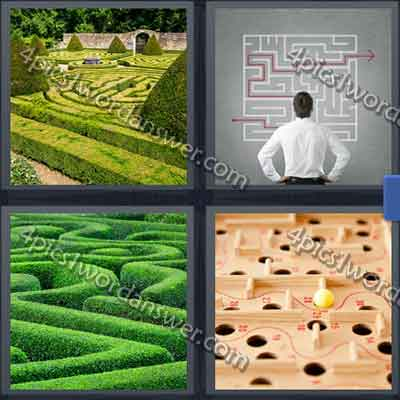 http://4pics1wordans4-pics-1-word-daily-challenge-march-6-2015