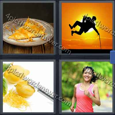 4-pics-1-word-daily-challenge-march-9-2015