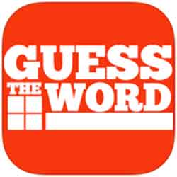 guess-the-word-4-pics-1-word-2015-answers