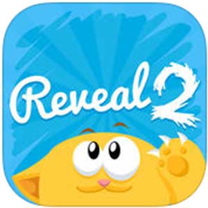 reveal-2-answers