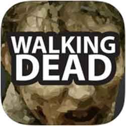 the-walking-dead-edition-guess-image-answers