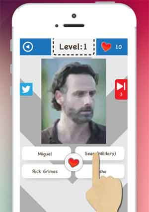 the-walking-dead-edition-guess-image-cheats