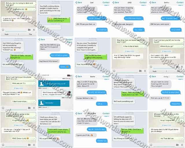 100-pics-TXTSPK-cheats