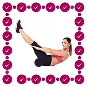 100-pics-keep-fit-answers