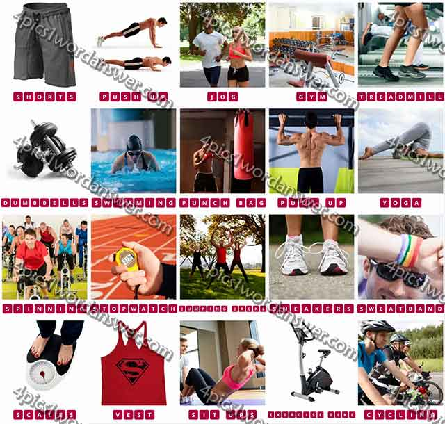 100-pics-keep-fit-cheats