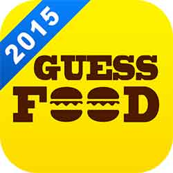guess-food-2015-answers