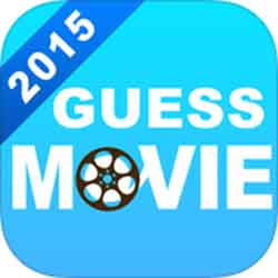 guess-movie-2015-answers