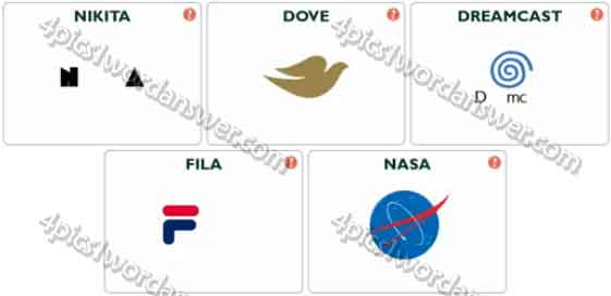 logo-pop-logo-quiz-level-19-answers