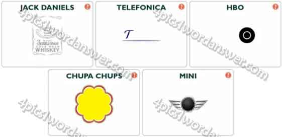 logo-pop-logo-quiz-level-27-answers