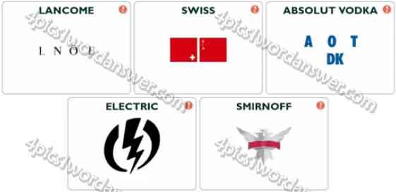 logo-pop-logo-quiz-level-63-answers